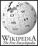 Christian Care Ministry is Now on Wikipedia!