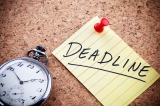 Affordable Care Act Enrollment Deadline Has Passed: What Does This Mean ForYou?