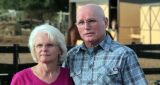Christian Healthcare Sharing: Bobby and Sandra's Story