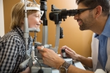 6 Signs Your Child May Need an Eye Exam