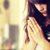 Improve Your Health By Reducing Stress With Prayer