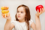 Pave the Path to Christian Wellness and Fight ChildhoodObesity