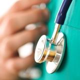Healthcare Sharing Program, Medi-Share, Makes the News in the HoustonChronicle
