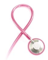 5 Symptoms of BreastCancer