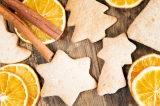 5 Easy Secrets to Stick to Your Diet This HolidaySeason