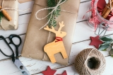 8 Christmas Gift Ideas That Won't Cost You aDime