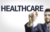 Medi-Share Offers ReliableHealthcare