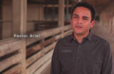 Why Pastor Ariel Chose Medi-Share