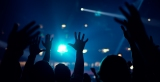 Live For Him in TrueWorship